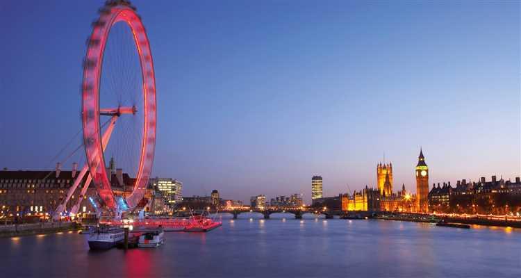 London Eye & Tower Bridge Exhibition Tickets, Tower Bridge Visit