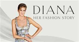 Diana Exhibition