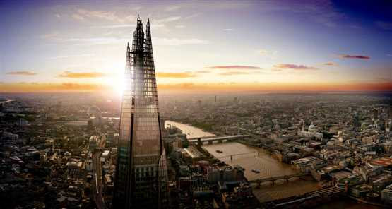 Shard Night And Day Tickets Experience The At