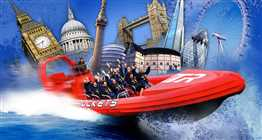 London Rib Voyages Ultimate London Adventure web 1